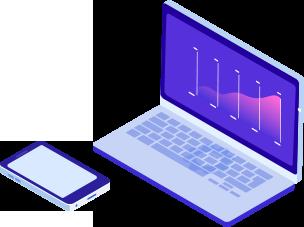 enterprise endpoints: laptops, desktops, mobile devices