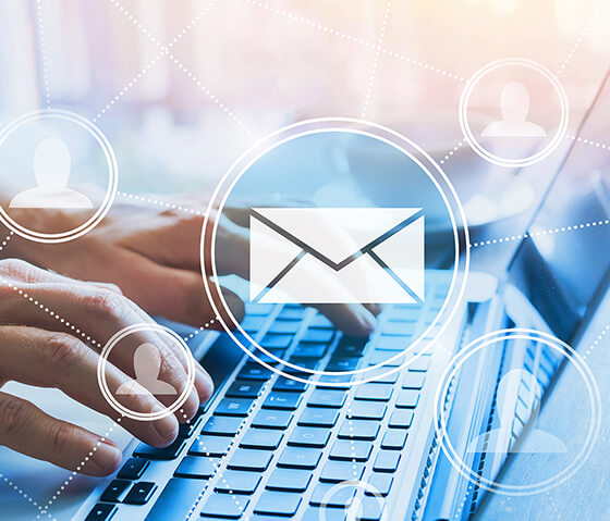 msp email security