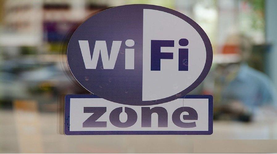 Bitdefender WiFi Advices