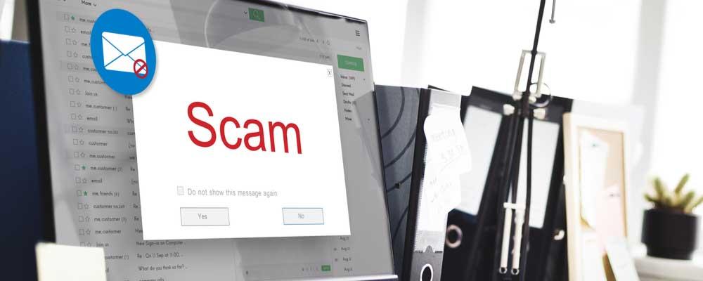 pos-na-apofigete-ta-scam-sites.jpg