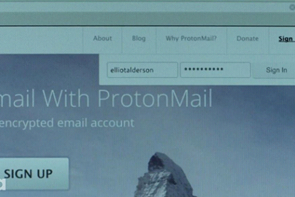safe_emails