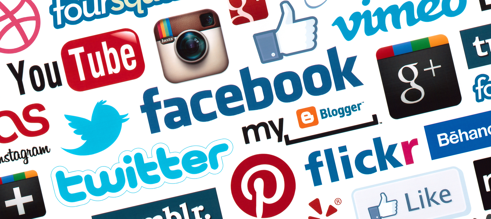 Bitdefender Social Media