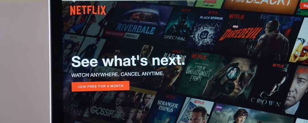 what-can-you-watch-on-netflix