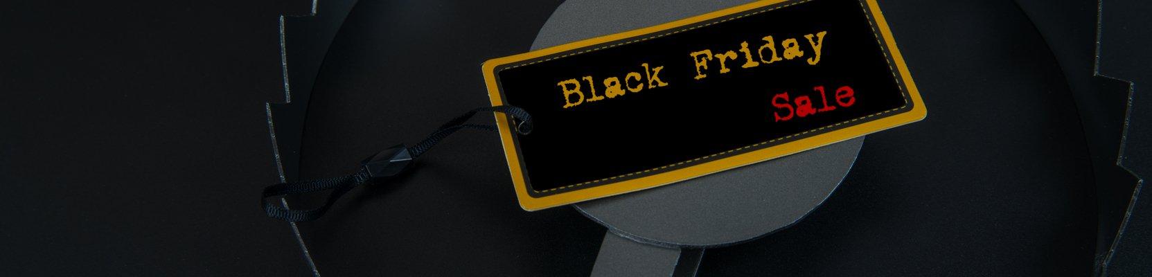 black friday απάτες