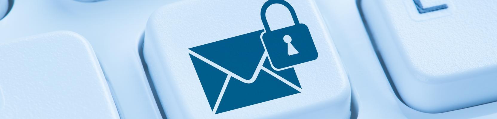 e-mail απειλές