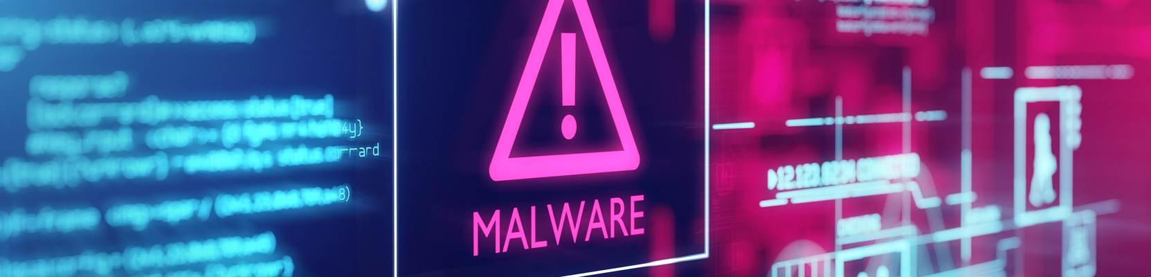 malware apple