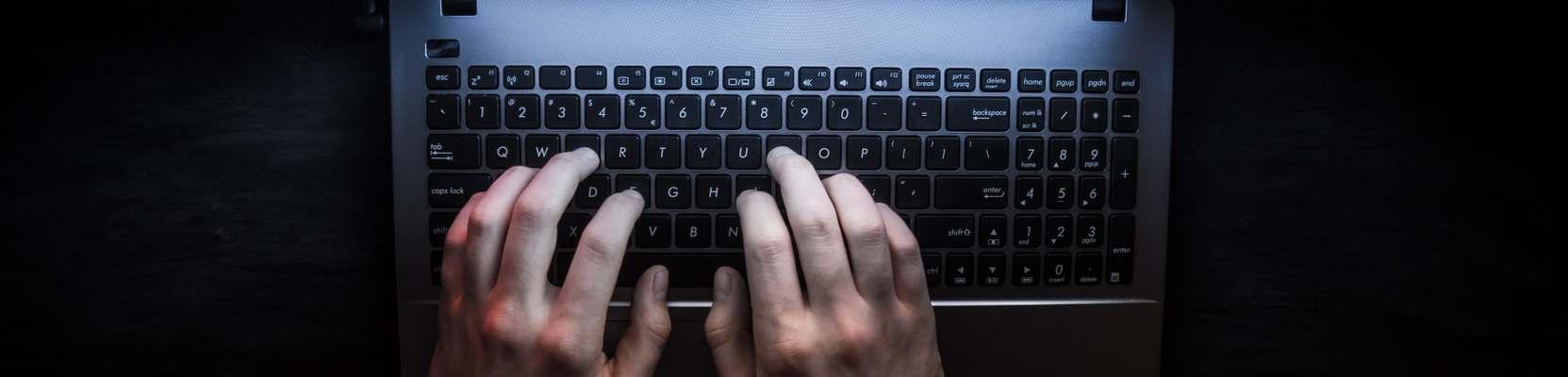 περίεργες τεχνικές hacking